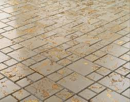 the 20 best images about material on decking tiles