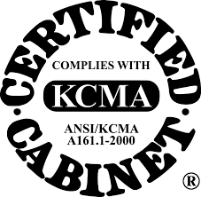 Kcma Kitchen Cabinets Custom Cabinets Seattle For Kitchens And Bathrooms