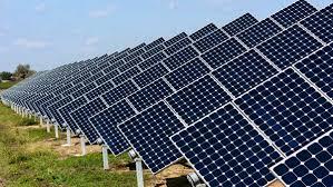 solar panel parking lot lights save your electricity bill using stupendous solar parking lot lights
