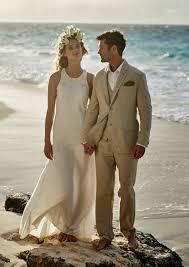 bahama wedding dress tag destination wedding dresses florida weddings magazine