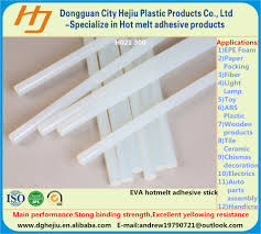 abs plastic glue sticks abs plastic glue sticks suppliers and