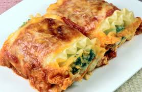 Lasagna Recipe Cottage Cheese by What Can I Substitute For Cottage Cheese In Lasagna Home Design