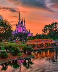 disney world black friday sale magical black friday deals for 2016 get ready for some amazing