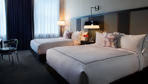hotel design black dog design blog