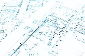 floor plans blueprints architectural project floor plan blueprints construction plans