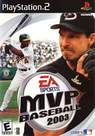 Backyard Baseball Ps2 277 Best My Playstation 2 Game Collection Images On Pinterest