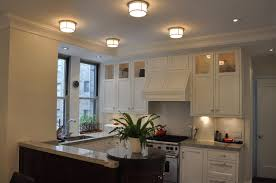 pre war apartment pre war apartment ii traditional kitchen new york by