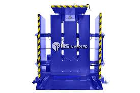 material handling u0026 industrial lift pallet inverters pallet dispensers u0026 stackers premier