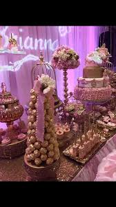 centerpieces for quinceaneras best 25 quinceanera decorations ideas on quinceanera