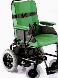 sedia elettrica per disabili sedia a rotelle motorizzata per disabili e anziani