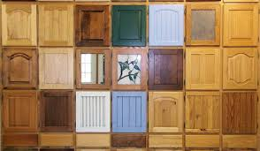 Cabinet Door Fronts Lowes Cabinet Flat Panel Cabinet Doors Personalgrowth Kitchen Cabinets