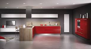 cuisine bordeaux mat cuisines bordeaux 100 images cuisine et bois glänzend cuisine