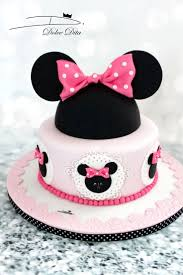527 best cakes mickey minnie u0026 friends images on pinterest