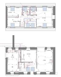 floor plans with inlaw apartment apartment garage conversion floor s trend decoration for one car