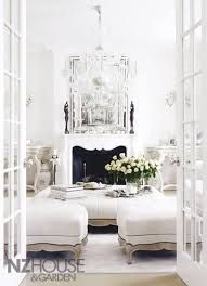 White House Interior Design Best 25 French Interiors Ideas On Pinterest French Interior