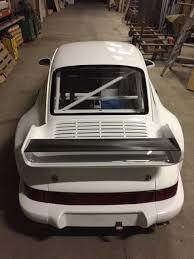 porsche 964 white racecarsdirect com porsche 964