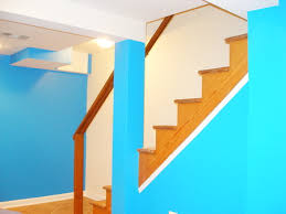 how to match paint color how to match custom paint colors blue door painters