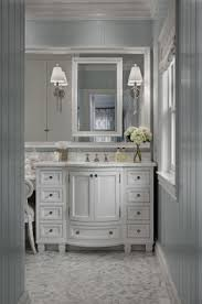 Cottage Style Vanity Coastal Bathroom Vanities Foter