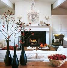 Decorating Your Home For Fall Inexpensive Interior Decorating How To Decorate Your Home For