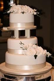 elegant cakes house of elegant cakes let them eat cake