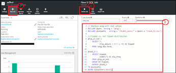 scalable data science with azure data lake an end to end