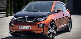 how much is the bmw electric car top 10 best electric cars you can buy in 2016 autoevolution
