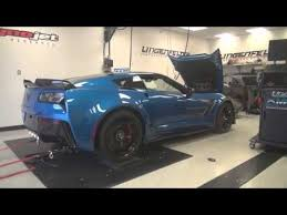 superchargers for corvettes 118 best lingenfelter corvettes images on lingenfelter