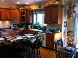 100 kitchen design indianapolis kitchen room used kitchen