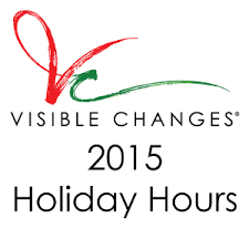2015 hours visible changes