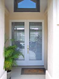 Impact Exterior Doors Flowy Impact Exterior Doors R36 On Wow Home Decoration Plan With