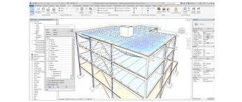 Site Designer Revit 2017 Downloading Structural Cloud Analysis To Revit 2018 Applied Software