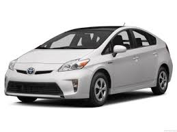 toyota prius vin number used 2015 toyota prius four for sale in silver md vin