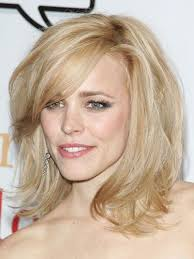 73 blonde pixie hairstyles classic shaggy u0026 edgy page 1 of 8