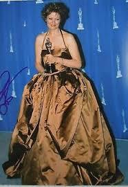 Award Winning B by Joy Tanner American Born Canadian Actress Born New York State