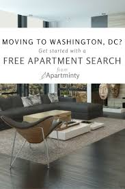 free finder websites die besten 25 apartment finder websites ideen auf