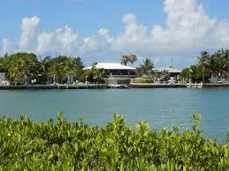 1 stop key colony beach fl homes for sale amy puto