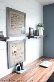 office decor exceptional diy home office decor ideas with tutorials