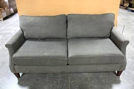 Used Rv Sofa by Couches Rv Furniture Visone Rv Parts And Accessories Visonerv Com