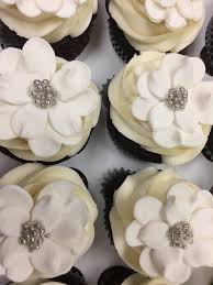 Cupcakes Delaware County Pa U2014 Sophisticakes Bakery Drexel Hill