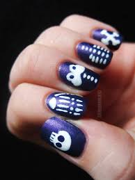 halloween nail design hottest hairstyles 2013 shopiowa us