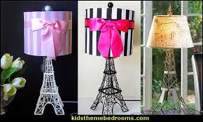 Paris Home Decor Accessories Decorating Theme Bedrooms Maries Manor Paris Themed Bedroom