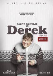 Classic Game Room Derek - derek tv review