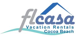 Cocoa Beach Cottage Rentals by Cocoa Beach Vacation Rentals Flcasa Vacation Condos