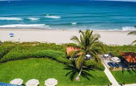 Delray Beach Florida Map by 3951 N Ocean Boulevard Unit 603 Delray Beach Fl 33483 Mls Rx