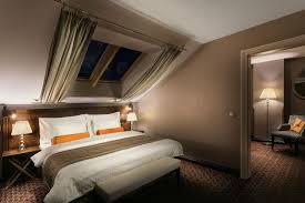 rooms suites cosmopolitan hotel 123