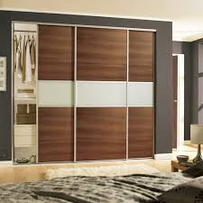 Contemporary Fitted Bedroom Furniture Modern Fitted Bedroom Furniture U2014 All Home Design Solutions
