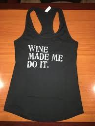 della viti ames wine not