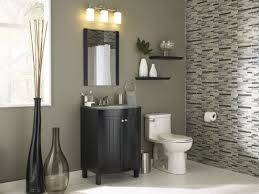 stylish stunning lowes bathroom tile collections completing room