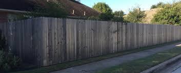 100 backyard fence repair custom horizontal wood fences