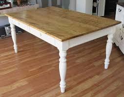 farmhouse table augusta ga the right 53 display farmhouse table base stylish tuppercraft com